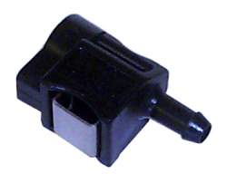 Fuel Connector for Honda Outboard - Sierra