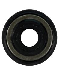 Honda 91252-935-004 replacement parts-Seal - Sierra