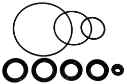 Suzuki 25700-98J00 replacement parts-Seal Kit - Sierra