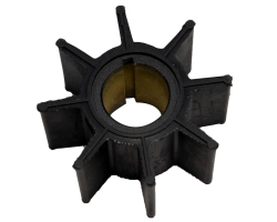 Water Pump Impeller for Nissan/Tohatsu Outboard - Sierra