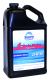 Marine Sterndrive 25W40 Synthetic Blend Oil,  …