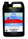 4 Stroke Outboard Synthetic Oil 10W30 - 18-96 …