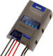 Guest Charge Pro Plus Battery Charger & Alternator Module
