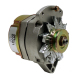 20091 12V, 78-AMP SAEJ1171 Alternator for Crusader - API Marine