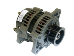 20099 12V, 70-AMP SAEJ1171 Alternator for Mercruiser - API Marine