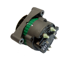 20105 12V, 65-AMP SAEJ1171 Alternator for Volvo Penta - API Marine