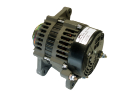 20110 12V, 70-AMP SAEJ1171 Alternator for Mercruiser - API Marine
