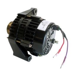 20115 12V, 70-AMP SAEJ1171 Alternator for Mercury Marine - API Marine