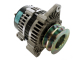 20118 12V, 70-AMP SAEJ1171 Alternator for Marine Power - API Marine