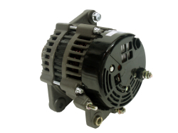 20119 12V, 70-AMP SAEJ1171 Alternator for Crusader, Mercruiser - API Marine