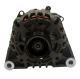20120 12V, 70-AMP SAEJ1171 Alternator for Volvo Penta - API Marine