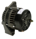 20123 12V, 70-AMP SAEJ1171 Alternator for Pleasurecraft - API Marine
