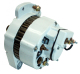 20160 12V, 100-AMP SAEJ1171 Alternator for Crusader - API Marine