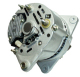 20170 12V, 70-AMP Diesel Alternator for Perkins - API Marine