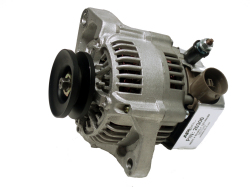 20300 12V, 60-AMP SAEJ1171 Alternator for Mercruiser, Mercury Marine - API Marine
