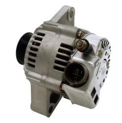 20304 12V 60-AMP SAEJ1171 Alternator for Mercury Marine - API Marine