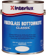 Interlux Fiberglass Bottomkote Classic Antifouling Paint