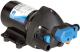 Jabsco Par Max 3.5 Water System Pump