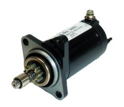 3051 12V PWC Starter Motor for SeaDoo PWC - API Marine