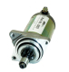 3053 12V PWC Starter Motor for SeaDoo PWC - API Marine