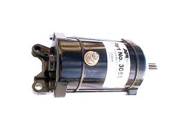 3055 12V PWC Starter Motor for Yamaha Outboards - API Marine