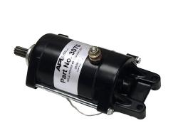 3070 12V PWC Starter Motor - API Marine