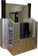 Atlas™ Outboard Hydraulic Jack Plat …