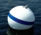 Sur-Moor™ T3c™ Mooring Buoy