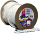Unicord Twisted Nylon Anchor Line