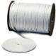 "Twisted Nylon Boat Rope, TW, 1/4""x600&#3 …"