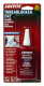Loctite Removable Threadlocker, 36 ml - Sierra