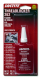 Loctite Permanent Threadlocker, 36 ml - Sierra