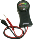 Deluxe Hand Held Battery Tester - Seasense