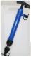 Portable Oil Change Kit - Seasense