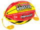 4K Booster Ball with Tow Rope - SportsStuff
