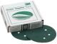 Green Corps Hookit™ Regalite Dust Free Discs (3m Marine)