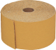 Stikit™ Gold Sheet Roll (3m Marine)