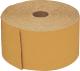 Stikit™ Gold Sheet Roll (3m Marine)