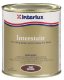 Interstain®</Sup> (Interlux)