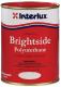 Brightside®</Sup> Polyurethanes (Interlux)