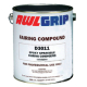 Fairing Compounds - Sprayable (Awlgrip)