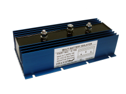 BI2-165 165-AMP Battery Isolator - API Marine