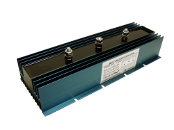 BI2-200 200-AMP Battery Isolator - API Marine