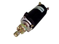MOT3003EN Outboard Starter Motor for Mercury Marine - API Marine