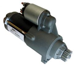 MOT3020N Outboard Starter Motor for Mercury Marine - API Marine