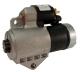 MOT5022N Complete Outboard Starter Motor for Suzuki Outboards - API Marine