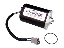 PT407NM-3 12V 2-Wire Power Tilt & Trim Motor for Volvo Penta - API Marine