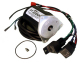 PT608NK-3 12V 2-Wire Power Tilt & Trim Motor/Wire Harness for Yamaha Outboards - API Marine
