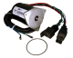 PT609NK-3 2V 2-Wire Power Tilt & Trim Motor/Wire Harness for Yamaha Outboards - API Marine
