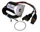 PT609NK-3 2V 2-Wire Power Tilt & Trim Motor/Wire Harness for Yamaha Outboards - API Marine